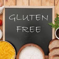 Salud: la dieta N1 en eeuu te permite comer lo que