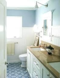 Over cabinet lighting Accent Lighting Over Cabinet Lighting Over Cabinet Lighting Over Cabinet Lighting Bathroom Stunning On Within Light Medicine Sink Bedavadinle Over Cabinet Lighting Foliasgcom