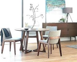 glass round dining table and 4 chairs set room for 42 x 72 42 round dining