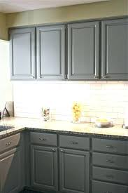 stained oak kitchen counters grey wood cabinets medium size of home wood kitchen cabinets grey stained stained oak kitchen counters top kitchen stain wood