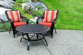 outdoor patio chair pads patio furniture how to sew patio chair cushions outdoor patio chair cushions
