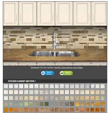 Lowes Virtual Room Designer Free Virtual Kitchen Designer Kitchen Design Ideas
