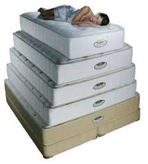 discount mattress stores. discount mattress store is the best in st george and a dealer stores o