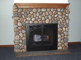 image of wonderful gas fireplace doors
