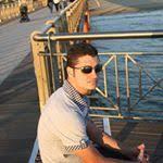 Anthony Langella Facebook, Twitter & MySpace on PeekYou
