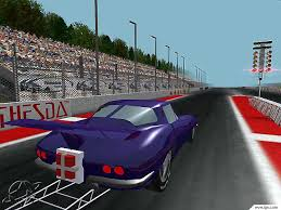 ihra drag racing comes to the pc ign