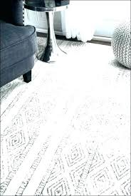 black fuzzy rug white carpet outstanding interiors awesome area rugs in big how to clean white fuzzy carpet furry rug