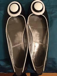 frank s shoe