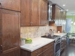 kitchen color cabinets small yellow kitchen ideas best small kitchen paint color kitchen cabinets colors and