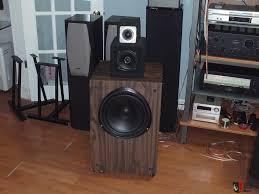 kef 105 speakers. kef 105-2 kef 105 speakers
