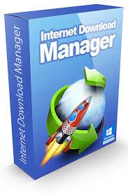 Internet Download Manager (IDM) 6.25 Build 3 Registered - 32bit + 64bit Patch Images?q=tbn:ANd9GcQPcTXgt9AYjJ20qUu4o4BOdQHzycOBGgmVGsac86yl7Q3c42u9
