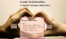 Richard Cory by Tarisha J on Prezi Prezi Couple Relationships  A Social Science Interview
