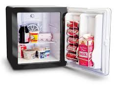 haier 1 7 cu ft refrigerator. haier hsr17b 1.7 cu.ft. nucool technology compact all refrigerator 1 7 cu ft