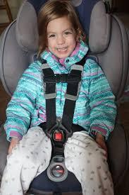 infant seat car seat