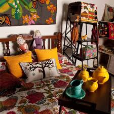 Small Picture Home Decor In Mumbai Beautiful Homes The Times Of India S First
