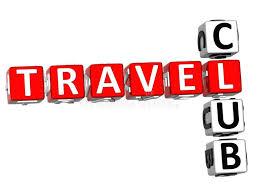 Travel Club Stock Illustrations – 16,988 Travel Club Stock Illustrations,  Vectors & Clipart - Dreamstime