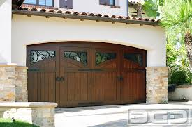 french glass garage doors. French Campestral 11 Custom Architectural Garage Door Dynamic French Glass Garage Doors O