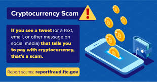 The exchange rate includes a spread that paypal earns on each purchase and sale. What To Know About Cryptocurrency And Scams Ftc Consumer Information
