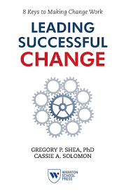 Leading By Design The Ikea Story Ebook Leading Successful Change Wharton School Press