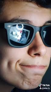 Alan Ortíz (@alan.ly) TikTok | Watch Alan Ortíz's Newest TikTok Videos