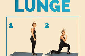 the only 12 exercises you need to get in shape 2 29225 1521142016 0 dblbig jpg