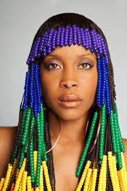 Ancient Egyptian Hair Style erykah badu braids for jamaica pinterest corn rows long 5115 by wearticles.com