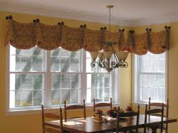 Pottery Barn Kitchen Curtains Interior Kitchen Curtains And Valances Popular Kitchen Curtains