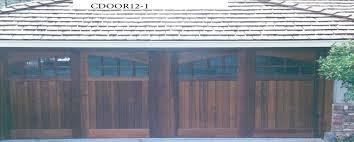 interesting howard garage doors howards kokomo
