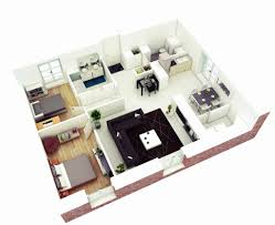 1000 sq ft house plans 2 bedroom indian style luxury home plan design 800 sq ft 1000 sq ft house plans 2 bedroom indian