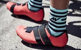 Cycle Shoes Buying Guide Wiggle Guides