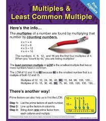 algbra help cpm homework help algebra pre algebra chart grade  pre algebra chart grade carson dellosa publishing pre algebra chart