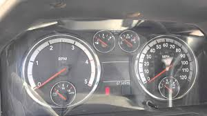 Dodge Ram Security Light Stays On Dodge Ram 2009 2010 2011 2012 Ignition Cranks Wont Stay Running Turns Off