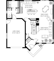 home plans 2500 square feet new 25 lovely 1800 sq ft ranch house plans of home