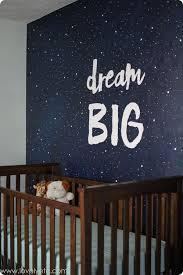 sparkle paint for wallsBest 25 Sparkle paint ideas on Pinterest  Glitter paint walls