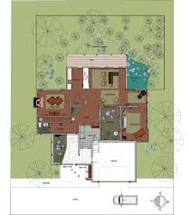 small house floor plansbeautiful cottage plans country house