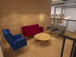Interior Design University Mesmerizing BA Hons Interior Design Degree Course Norwich University Of The Arts