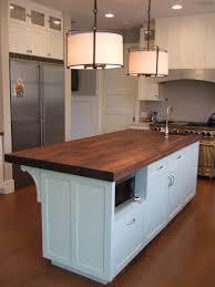 small kitchen island butcher block. Incredible Ideas Butcher Block Kitchen Islands 18 Small Island B