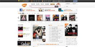 Increase Digital Score Of Music Programs By Searching