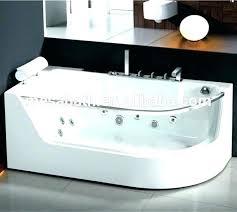 portable whirlpool for bathtub portable whirlpool for tub portable whirlpool for bathtub portable spa tub whirlpool
