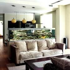 tank furniture. Living Room 35 Design Aquarium Ideas Photo Gallery Cloudchamber For The Most Elegant And Tank Furniture