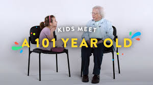 Image result for 101 year old