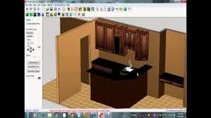 Download Kitchen Design Software Design Software Free Download   Free  Kitchen Cabinet Design Software .