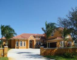 st lucie gardens homes for in