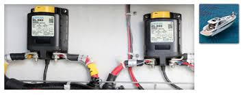 installation gallery blue sea systems Blue Sea Systems Battery Switch Wiring Diagram bavaria yachts incorporates the blue sea systems ml series remote battery switches with remote control into their yachts, including the sport 44ht Dual Battery Switch Wiring Diagram