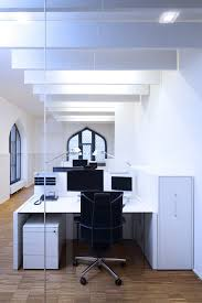 office conference room decorating ideas 1000. Bright White Office Design Idea Conference Room Decorating Ideas 1000