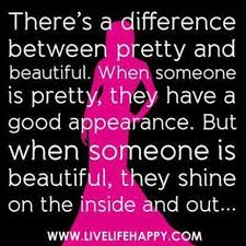 Beauty Is More Than Skin Deep Quotes Best of Beauty Is Skin Deep Quote Quotes Design Ideas