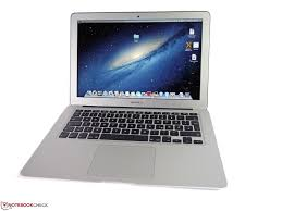 Apple, macBook, air 13 a (MD760 / MD761 / MF068)