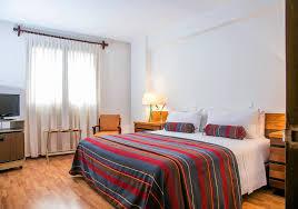 Lima Bedroom Furniture Hotel San Agustin Riviera Centro De Lima Official Web Site