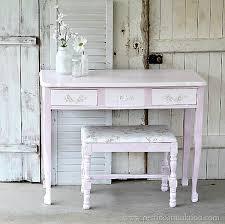 furniture makeover ideas. Furniture Makeover Ideas A