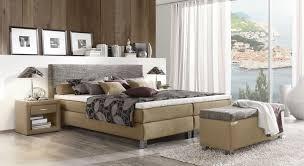 Schlafzimmer Ideen Grau Braun Baby Bettwäsche 70x140 Das Richtige